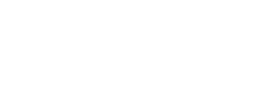 Oulu capital of northern scandinavia logo