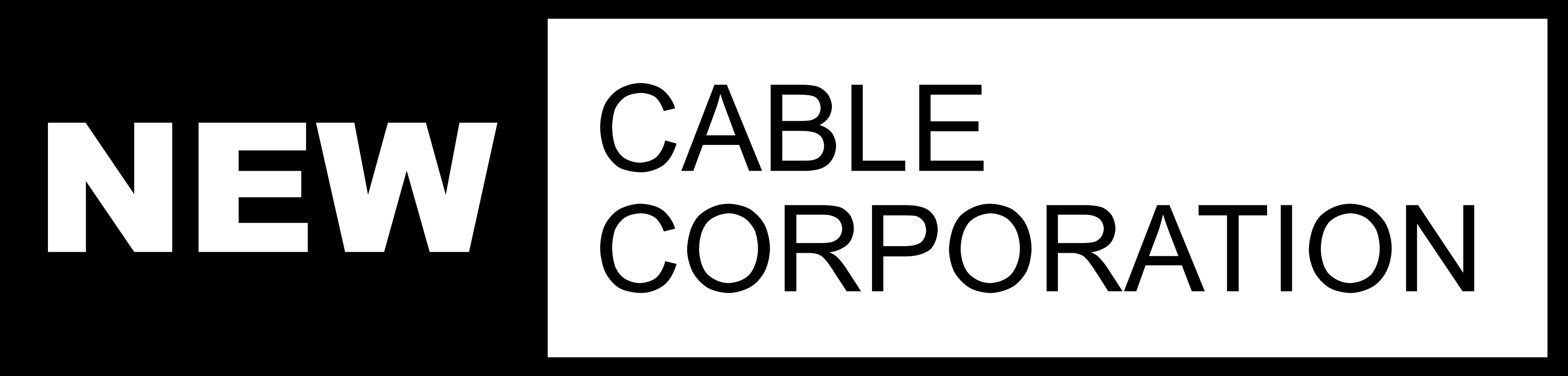 New Cable Corporation Oy