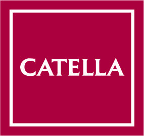 Catella Property Oy