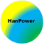 HanPower Boilers Oy