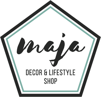 Maja, Decor & Lifestyle Shop