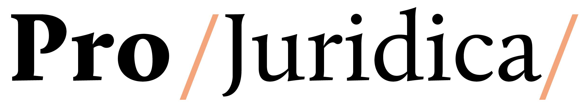 Pro Juridica Attorneys-at-Law