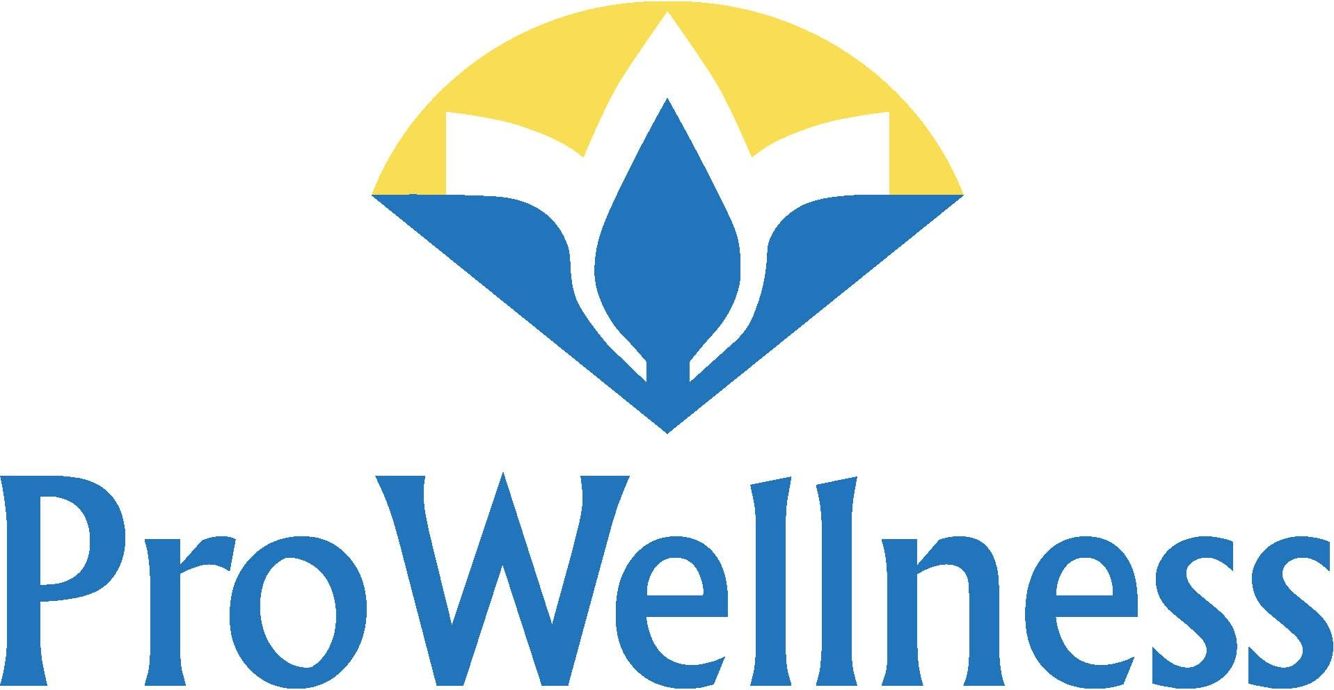 ProWellness Health Solutions Oy