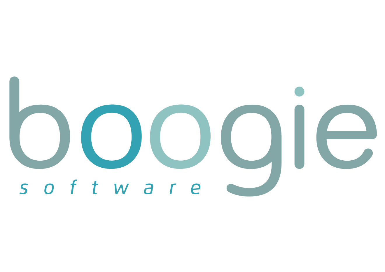 Boogie Software Oy