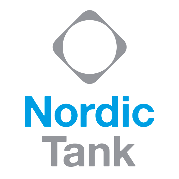 Nordic Tank Oy