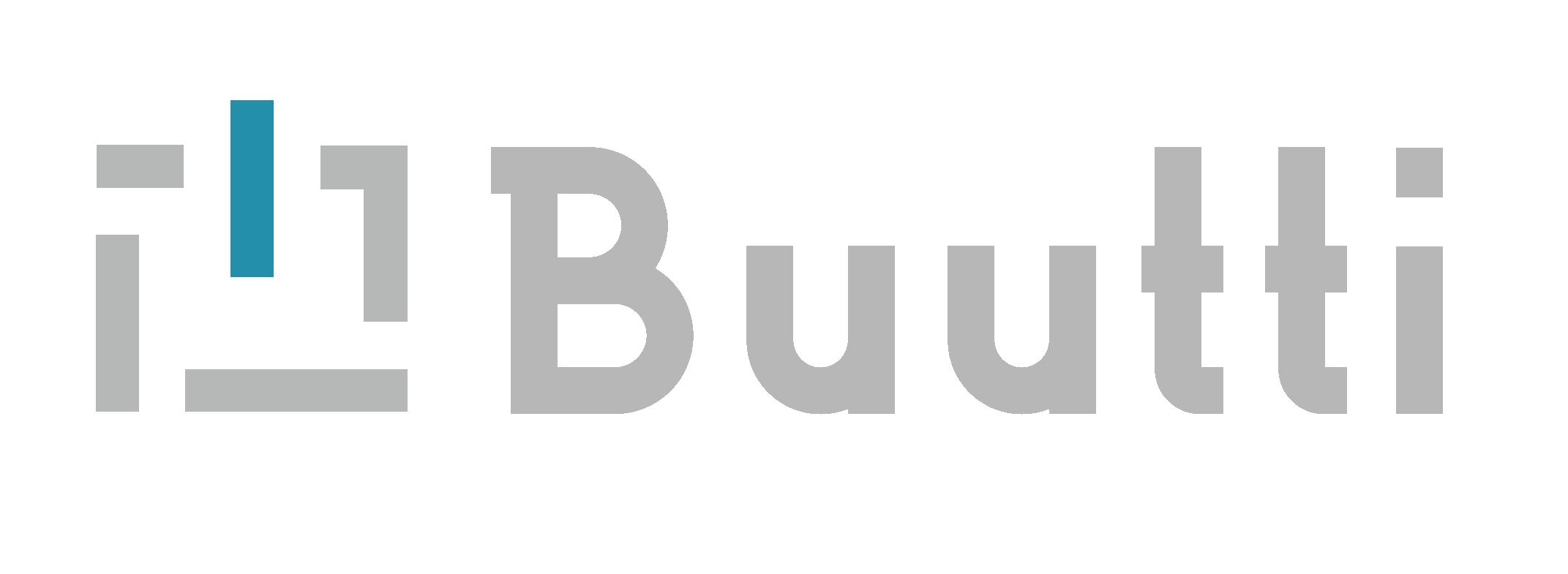 Buutti Oy