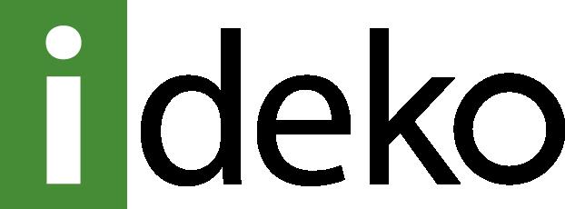 Ideko Oy